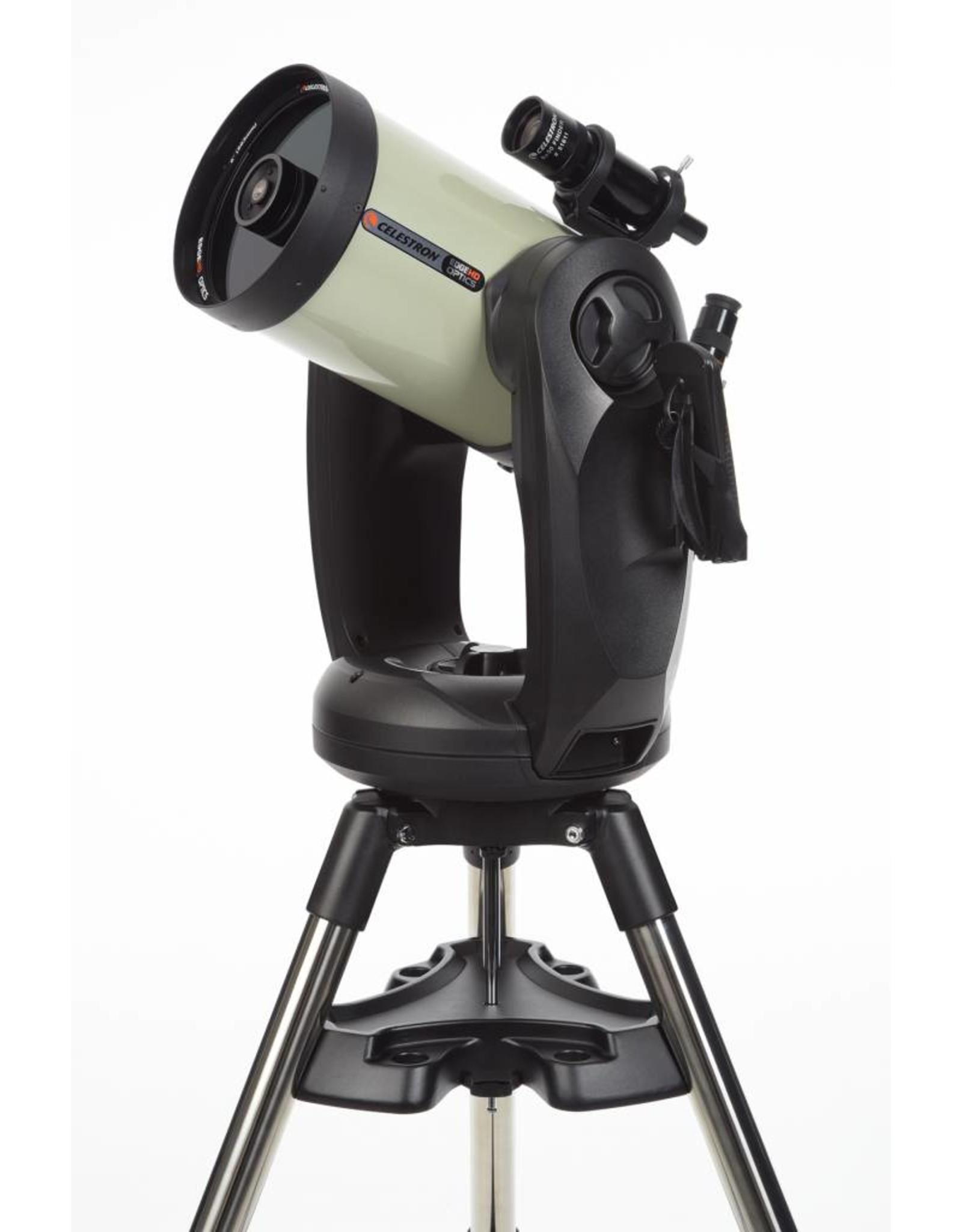 Celestron Celestron CPC Deluxe 800 HD Computerized Telescope