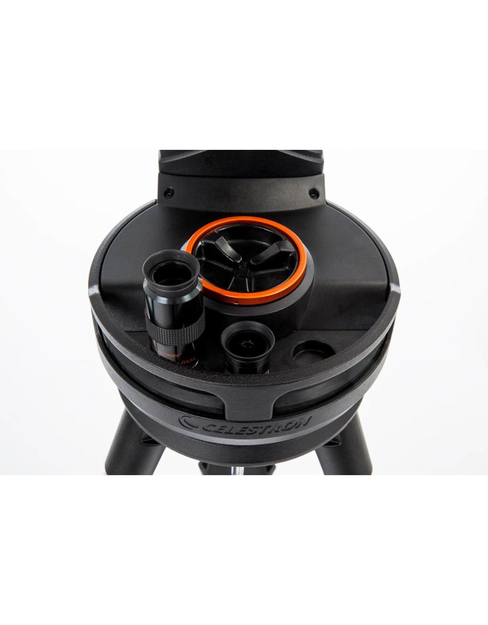 Celestron Celestron Nexstar Evolution 9.25 - Camera Concepts & Telescope  Solutions