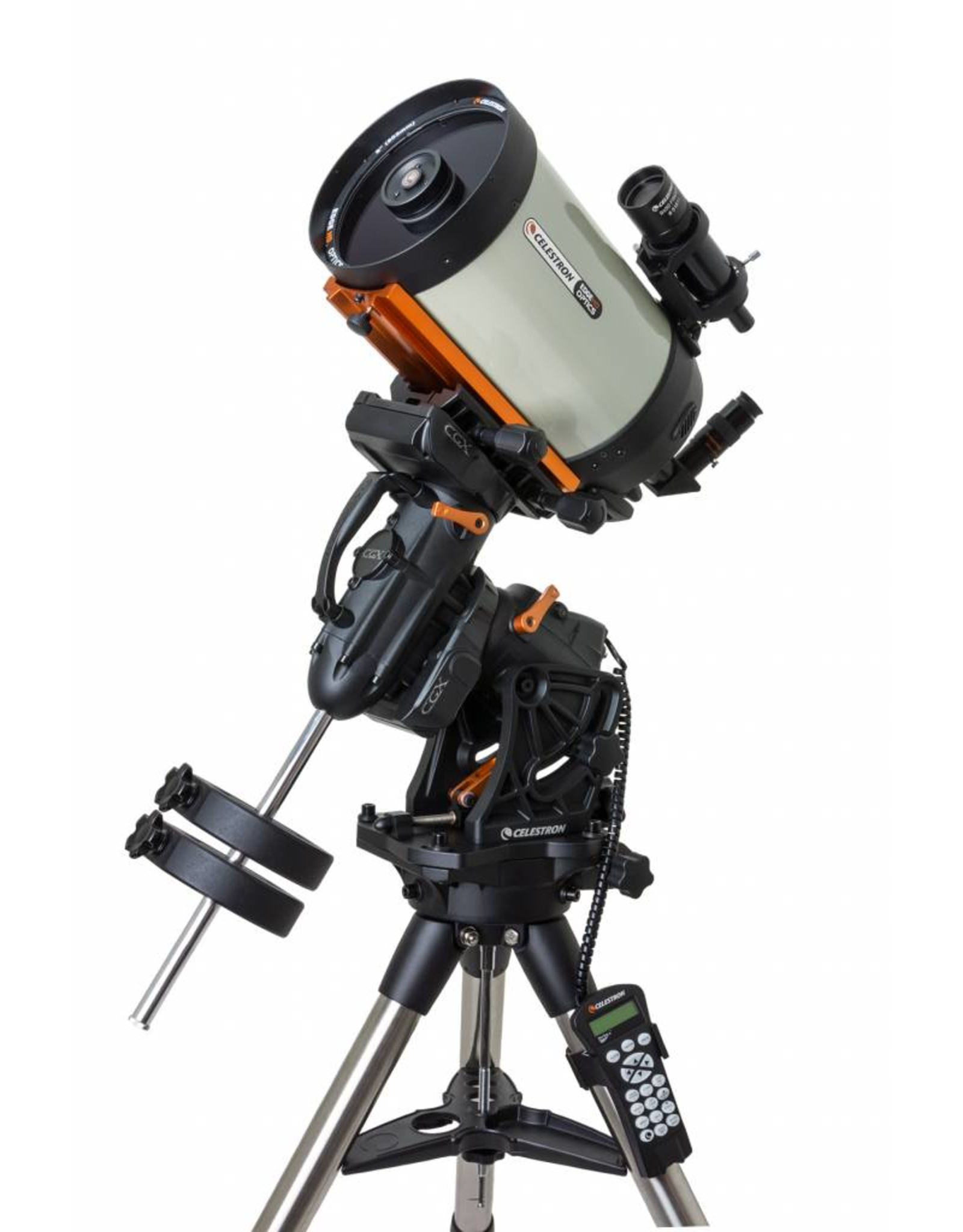 Celestron Celestron CGX Equatorial 800 Edge HD