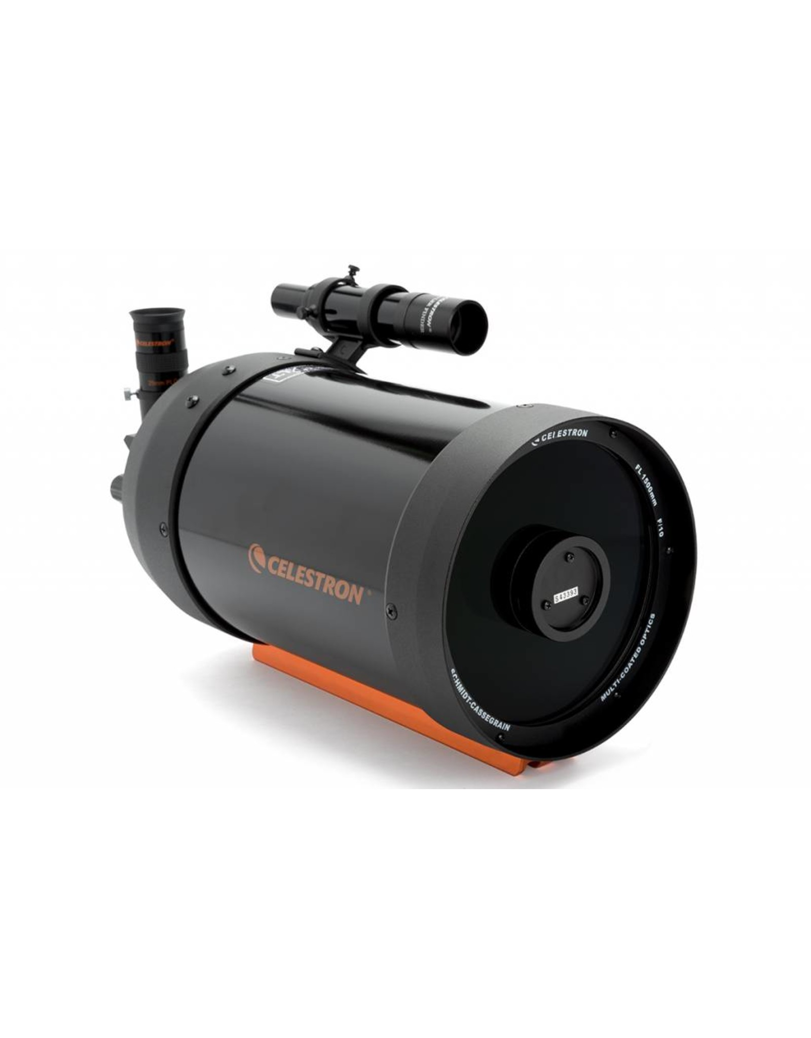 Celestron Celestron C6-A-XLT (CG-5) Optical Tube Assembly