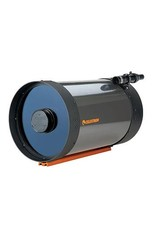 Celestron Celestron C8-A XLT (CGE) Optical Tube Assembly