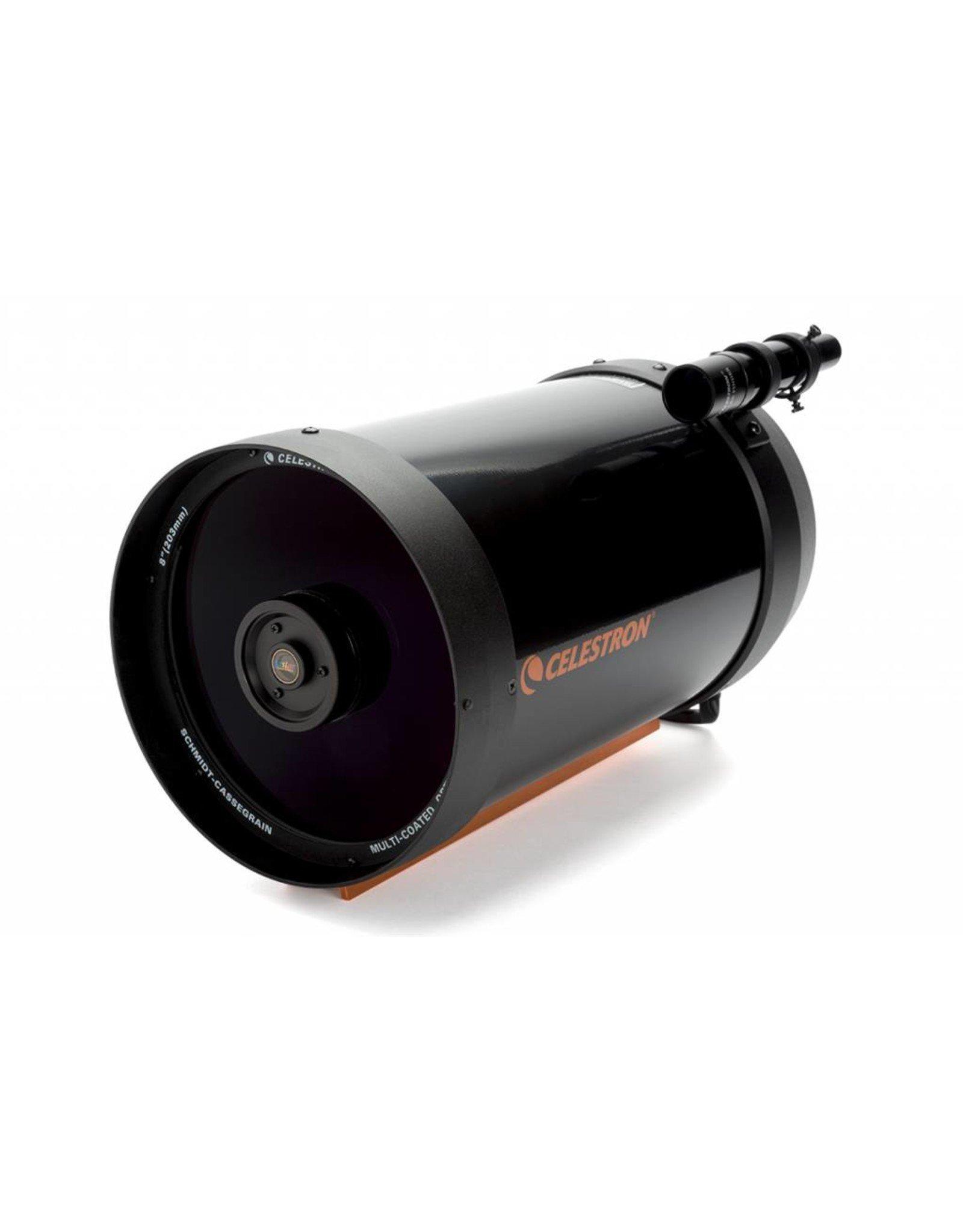 Celestron Celestron C8-A XLT (CG5) Optical Tube Assembly