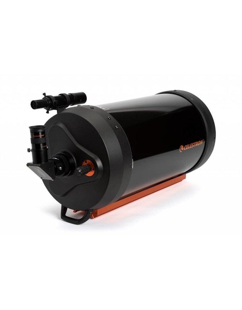 Celestron Celestron C9 1/4-A XLT (CGE)Optical Tube Assembly