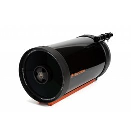 Celestron Celestron C9 1/4-A XLT (CGE)Optical Tube Assembly
