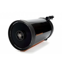 Celestron Celestron C9 1/4-A XLT (CG5)Optical Tube Assembly