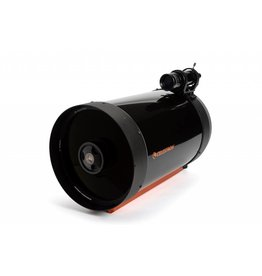 Celestron Celestron C11-A XLT (CGE) Optical Tube Assembly