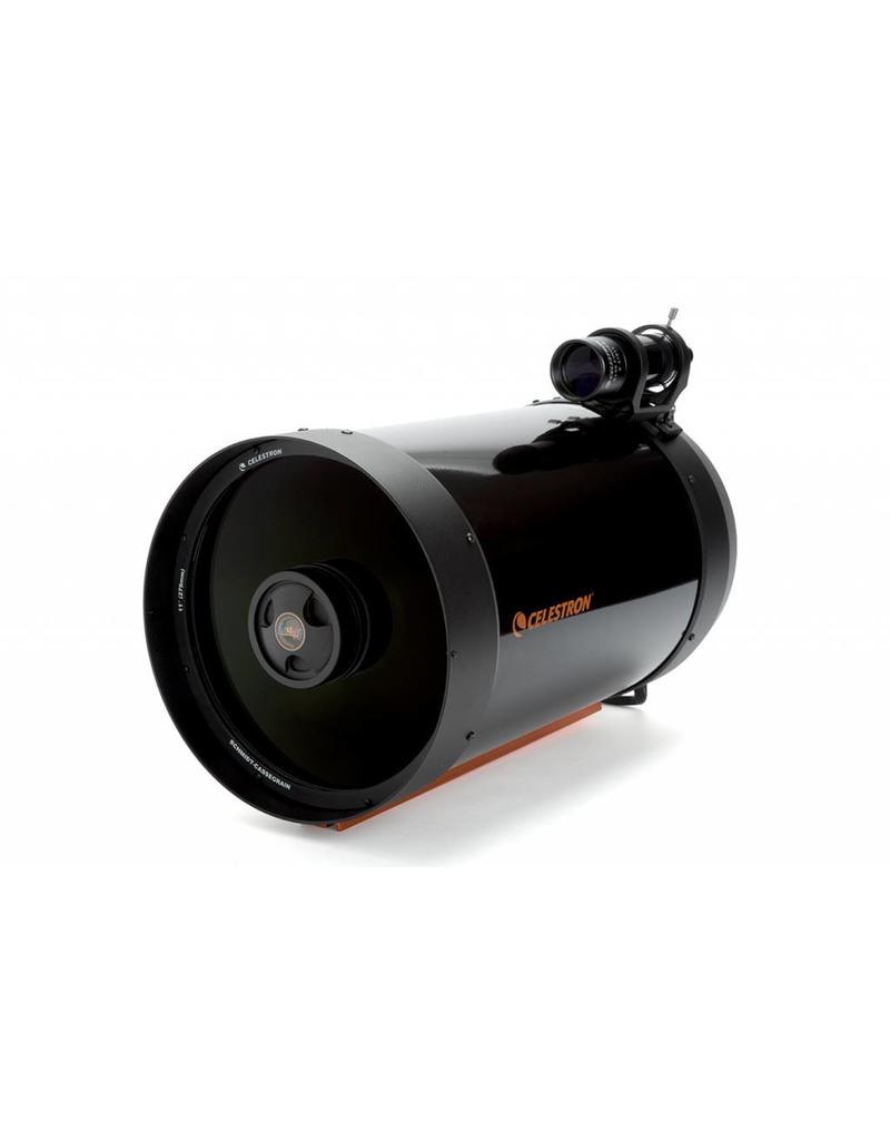 Celestron Celestron C11-A XLT (CG5) Optical Tube Assembly