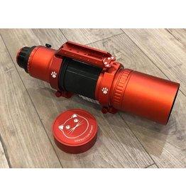 William Optics William Optics RedCat 71 APO 350mm f/4.9