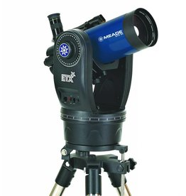 Meade Meade ETX90 Observer Outfit