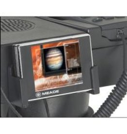 "Meade Meade 3.5"" LCD Monitor Kit for Lightswitch"