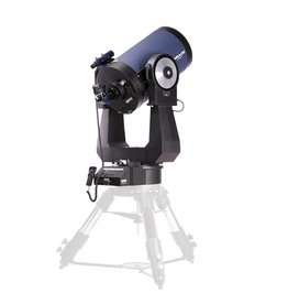 "Meade Meade 16"" LX200-ACF (f/10) Advanced Coma-Free w/UHTC without Tripod"