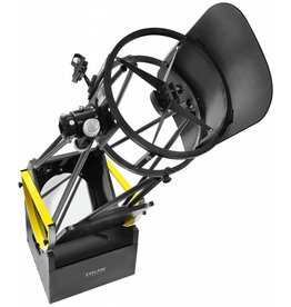 "Explore Scientific Explore Scientific Generation II 12"" F/5 Dobsonian (Truss Tube)"