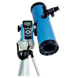 iOptron iOptron SmartStar-N114 (Blue)