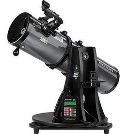 Orion Orion StarBlast 6i IntelliScope Reflector