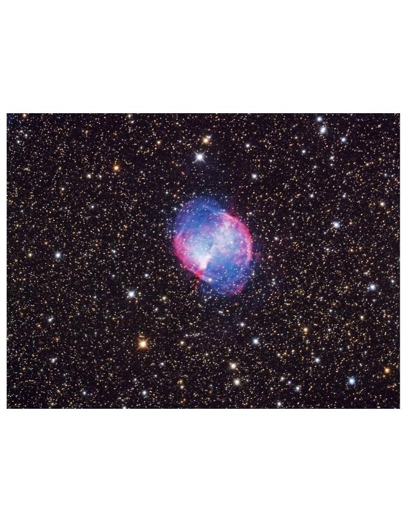 "Orion Orion 10"" f/9 Ritchey-Chretien Astrograph Telescope"
