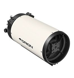 "Orion Orion 6"" f/9 Ritchey-Chretien Astrograph Telescope"