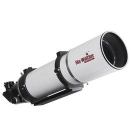 Sky-Watcher Sky-Watcher Esprit 120mm ED Triplet APO Refractor