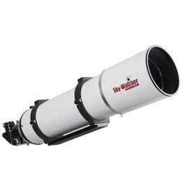 Sky-Watcher Sky-Watcher Esprit 150mm ED Triplet APO Refractor