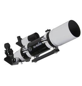 Sky-Watcher Sky-Watcher Evostar 80mm Doublet APO Refractor