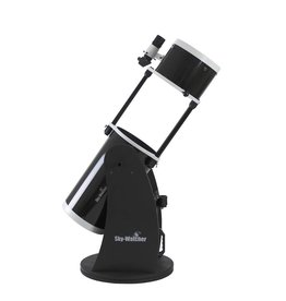 "Sky-Watcher Sky-Watcher Flextube 250P Collapsible Dobsonian 10"" (254 mm)"