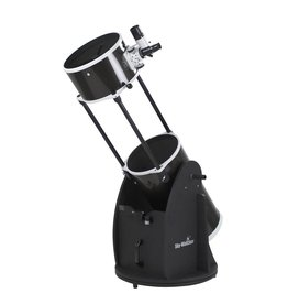 "Sky-Watcher Sky-Watcher Flextube 300P Collapsible Dobsonian 12"" (305 mm)"
