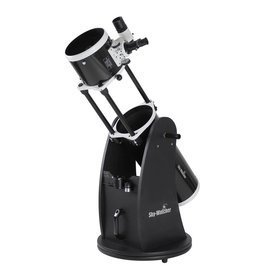 "Sky-Watcher Sky-Watcher Flextube 200P Collapsible Dobsonian 8"" (203 mm)"