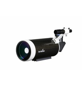 Sky-Watcher Sky-Watcher Skymax Maksutov-Cassegrain 127mm