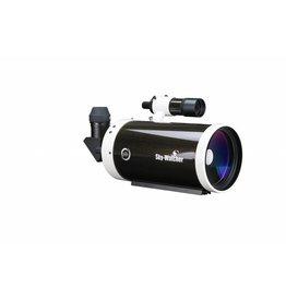 Sky-Watcher Sky-Watcher Skymax Maksutov-Cassegrain 150mm