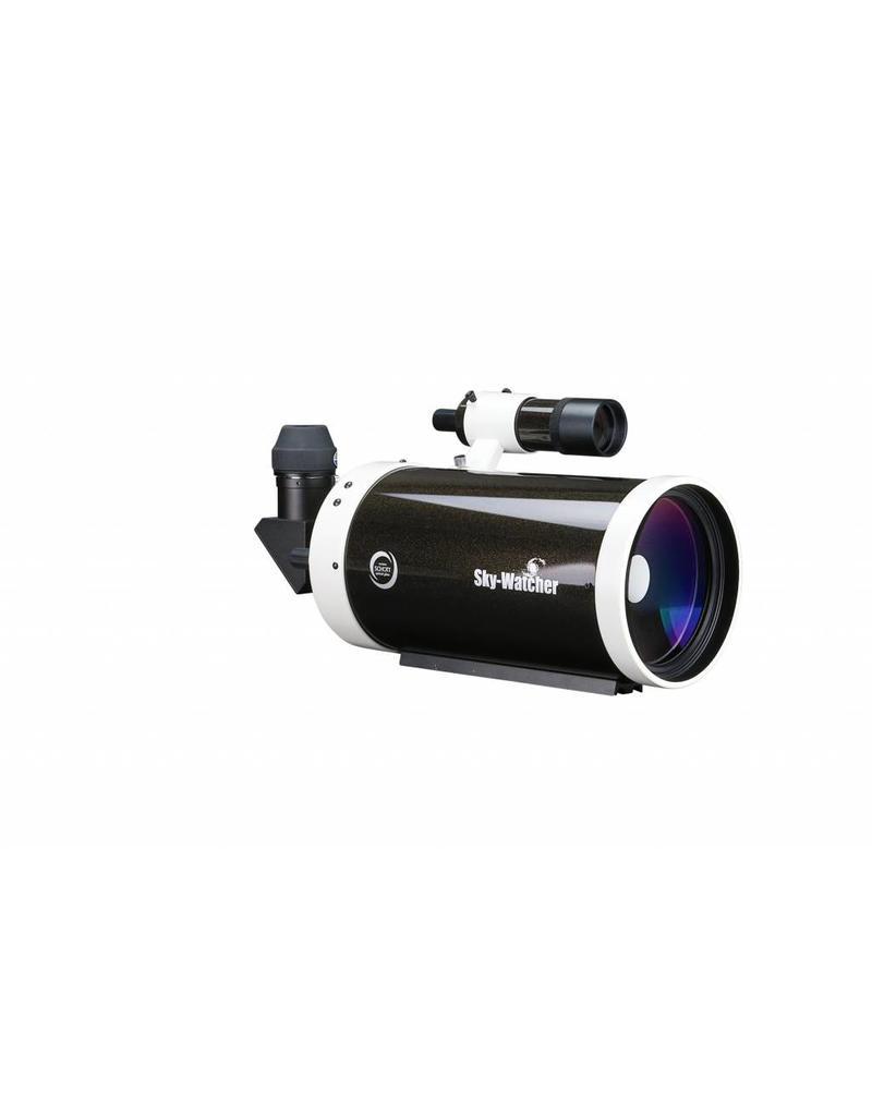 Sky-Watcher Sky-Watcher Skymax Maksutov-Cassegrain 180mm