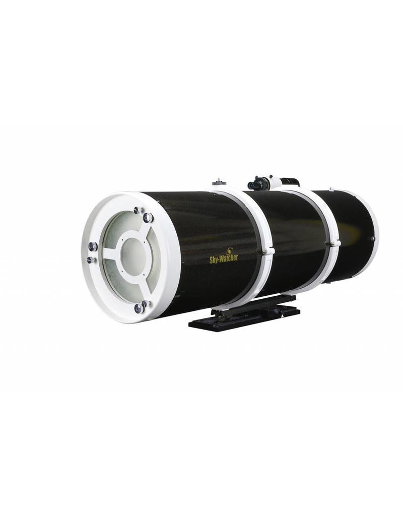 """Sky-Watcher Sky-Watcher Quattro 250P Imaging Newtonian 10"""" (254 mm)"""