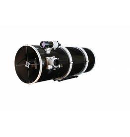 """Sky-Watcher Sky-Watcher Quattro 300P Imaging Newtonian 12"""" (305 mm)"""