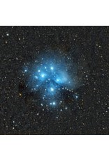 Tele vue NP127fli Astrograph