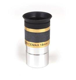 Coronado Coronado CEMAX 18mm Eyepiece