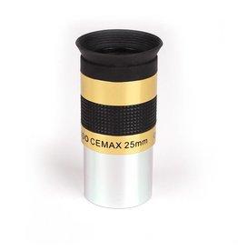 Coronado Coronado CEMAX 25mm Eyepiece