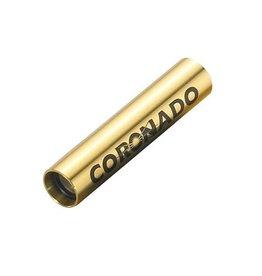 Coronado Coronado SOL Ranger