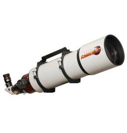 Lunt Lunt LS152THa Solar Telescope