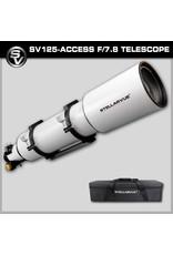 Stellarvue Stellarvue SV125-Access f/7.8 Super ED Apo Refractor Telescope