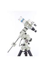 Takahashi Takahashi FS-60CB Fluorite Refractor Telescope