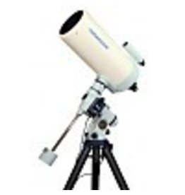 Takahashi Takahashi Mewlon 210 Dall-Kirkham Telescope