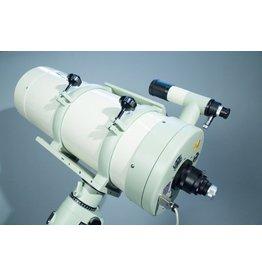 Takahashi Takahashi Mewlon 300CRS Corrected Dall-Kirkham Telescope