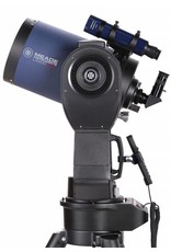 "Meade Meade 12"" LX200-ACF (f/10) Advanced Coma-Free w/UHTC without Tripod"