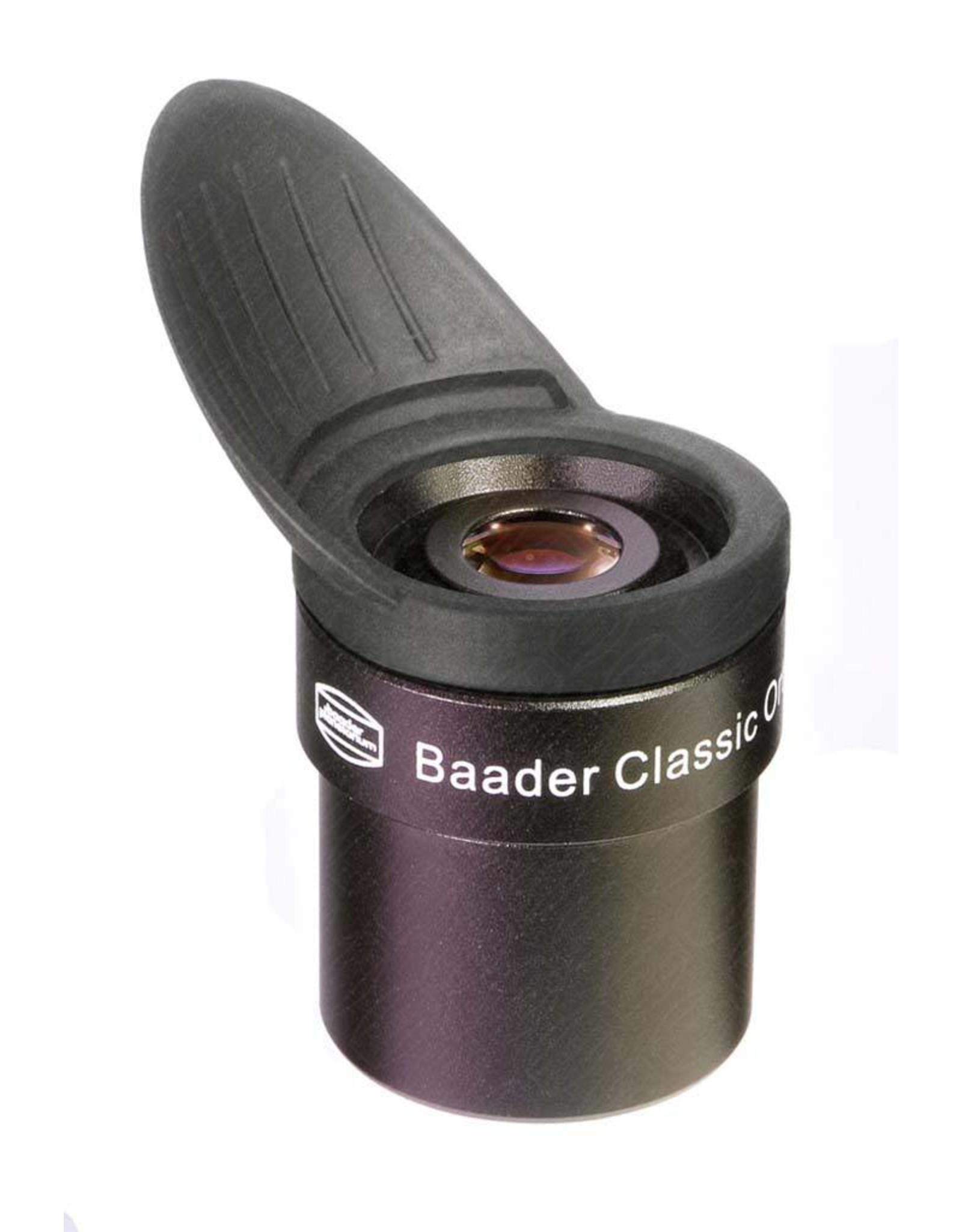 Baader Planetarium Baader Classic Ortho Eyepiece 10mm