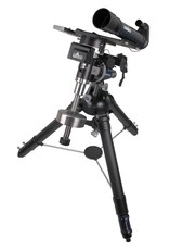 Meade Meade LX850 German Equatorial Mount with StarLock and Tripod