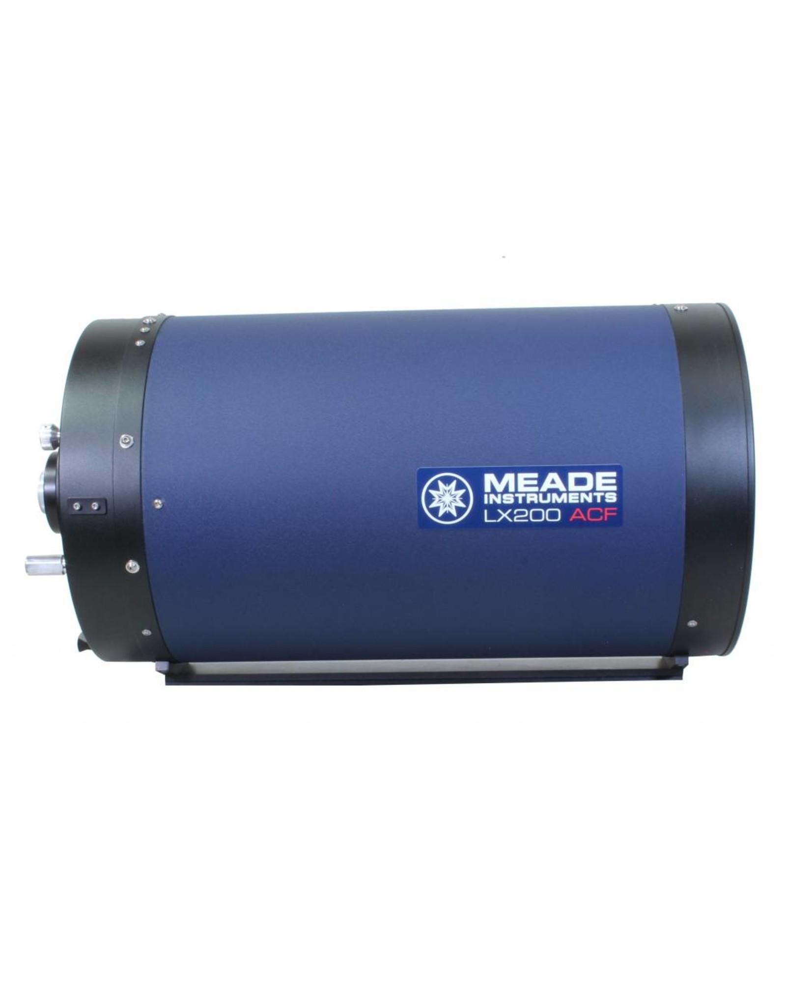 "Meade Meade 16"" LX200-ACF f/10 OTA w/UHTC"