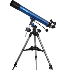 Meade Meade Polaris 80mm German Equatorial Refractor