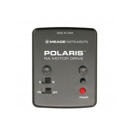 Meade Polaris Motor Drive
