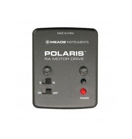 Polaris Motor Drive