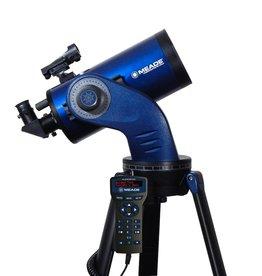 Meade Meade StarNavigator NG 125mm Maksutov Telescope