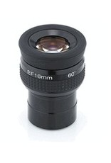BST BST 16mm Edge On FLAT FIELD Eyepiece