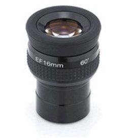 BST BST 16mm Edge On FLAT FIELD Eyepiece
